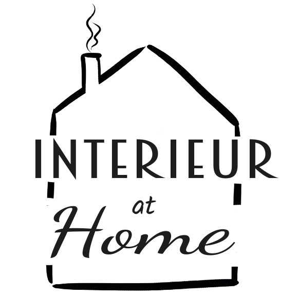 Interieur At Home